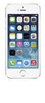 Apple iPhone 5s 32GB Plata, Ver ficha