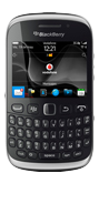 BlackBerry Curve 9320, Ver ficha