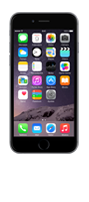 Apple iPhone 6 64Gb Gris espacial, Ver ficha