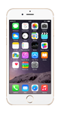 Apple iPhone 6 16Gb Oro, Ver ficha
