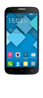 Alcatel OT Pop C7., Ver ficha