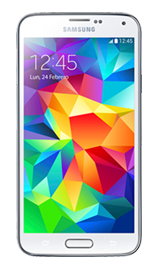 Samsung Galaxy S5 Ed.32Gb