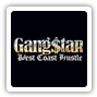 Aplicacion: Gangstar West Coast