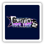 Aplicacion: Guitar Rock Tour HD+ 2