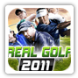 Aplicacion: Real Golf 2011 HD+