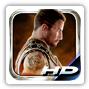 Aplicacion: BackStab HD