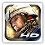 Aplicacion: Brothers in Arms 2