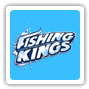 Aplicacion: Fishing Kings