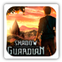 Aplicacion: Shadow Guardian