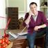 imagen pequeñas empresas home soluciones unificadas
