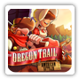 Aplicacion: The Oregon Trail HD+
