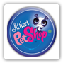 Aplicacion: Littlest Pet Shop