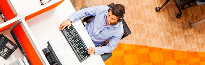Solucion centralita profesional vodafone empresas for Oficina vodafone empresas