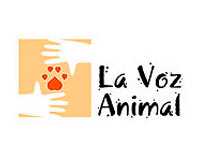 Logo Asociación-la-Voz-animal ds2
