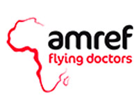 Logo Fundación-Amref-Flying-Doctors ds2