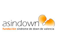 Logo Fundación-Asindown ds2