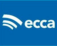 Logo Radio-ECCA ds2