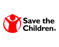 Logo Save-the-Children ds2