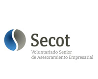 Logo secot ds2