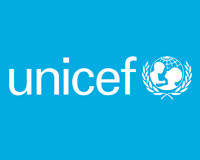 Logo Unicef ds2