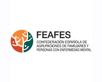 Logo pagina ds2 feafes
