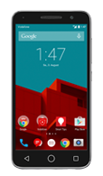 Vodafone Smart Prime 6 8GB