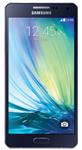 Samsung Galaxy A5 16GB 4G