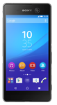 Sony Xperia M5 16GB