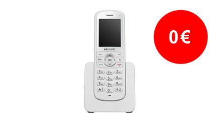 Telefono fijo en tu casa vodafone particulares - Vodafone tarifas internet casa ...