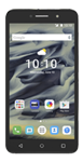 Alcatel Pixi 4 16GB