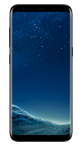 Samsung Galaxy S8 64GB
