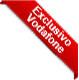 exclusivo vodafone