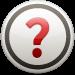 Solucion a configuración de tu movil, factura, adsl, tarifas ...